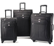 American Tourister Spinner Set