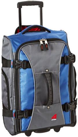 Athalon 21 Inch Luggage Bag