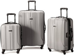 Hardside vs. Softside Luggage – A Hard Case of Preference