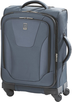 Travelpro Maxlite 2 carryon