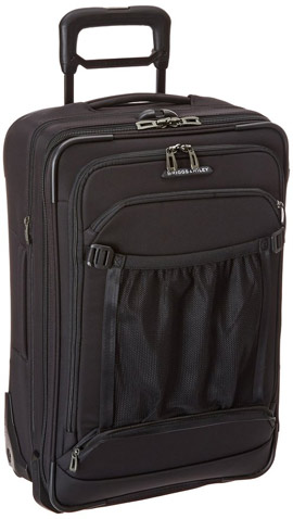 Briggs and Riley 21 Inch Carry-On