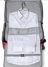 Garment System
