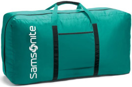 Samsonite Duffle