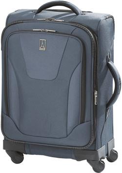 Travelpro Maxlite 2 carryon